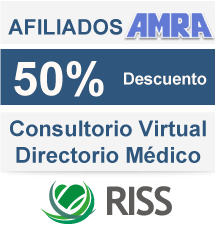 AMRA-Beneficio-Riss