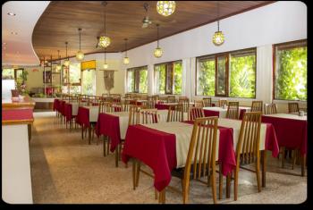 hotel-cervantes-villa-gesell-2