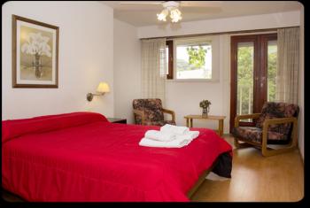 hotel-cervantes-villa-gesell
