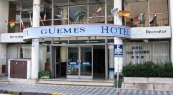 hotel-guemes-salta-2