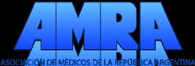 logo-AMRA