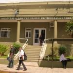 Hospital-Petrona-V.de-Cordero-San-Fernando-2-Medium