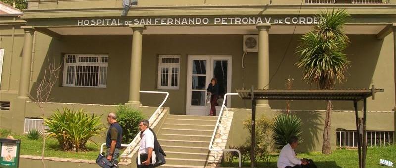 SALUD PÚBLICA: SE AHONDA LA CRISIS EN LA PROVINCIA DE BUENOS AIRES
