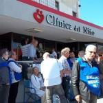 Clínica-Del-Niño-Quilmes-AMRA-Sindicato-Médico