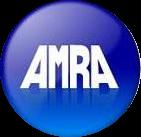 Logo amra png
