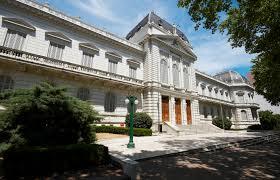 NEGOCIACIONES PARITARIAS 2015 EN PCIA DE BUENOS AIRES