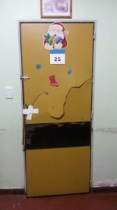 Hospital Mi Pueblo 2