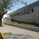 ACOSO LABORAL EN EL SECTOR DE LA SALUD PÚBLICA EN EL MUNICIPIO DE SAN MARTÍN