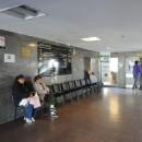 CRISIS POR LA FALTA DE MÉDICOS PEDIATRAS EN EL MUNICIPIO BONAERENSE DE SAN MARTÍN