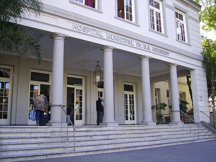 amra-comision-permanente-carrera-vicente-lopez-municipio-logro