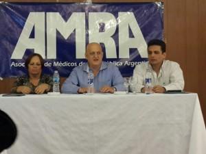 Amra-Sindicato-Medico-Inauguracion-Seccional-Interior-Norte-Junin (2)