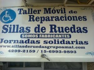 Jornada Solidaria Hospital 2