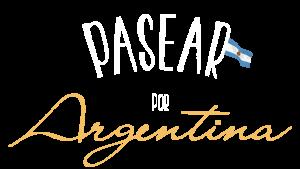 pasear-por-argentina-amra