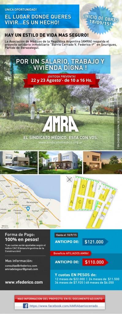 AMRA-vivienda-05 (1)
