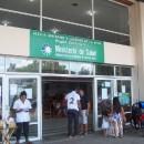 NUEVA REUNIÓN DE AMRA POR LA SITUACIÓN DEL HOSPITAL MARIANO Y LUCIANO DE LA VEGA DEL MUNICIPIO DE MORENO