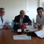 AMRA-Sindicato-Médico-Diputado-Juan-José-Mussi