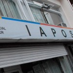 Amra-Seccional-Santa-Fe-Acuerdo-IAPOS