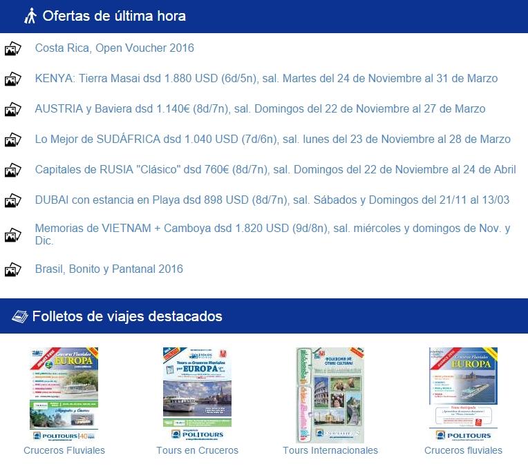 amra-bookingfax-turismo-pasear-por-argentina