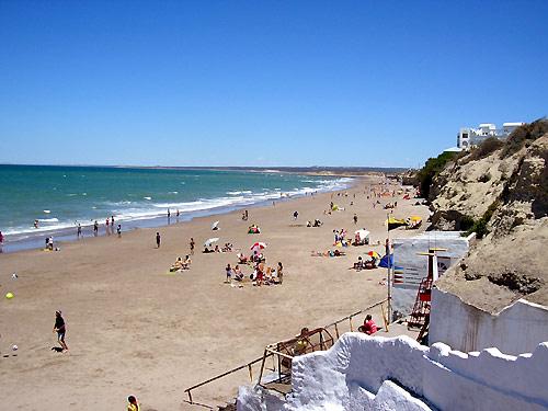las_grutas_turismo_5050
