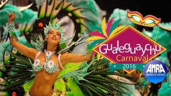 carnaval-amra-ppa-turismo-2016