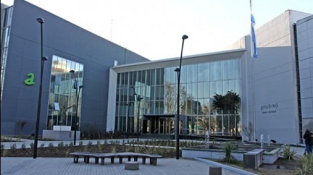 municipalidad-avellaneda