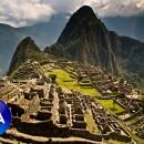 TURISMO INTERNACIONAL: SEMANA SANTA EN PERÚ
