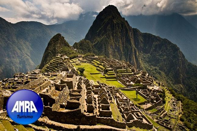 peru-viaje-amra-turismo-sindical