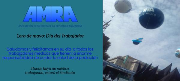 Dia-Del-Trabajador-AMRA-2016