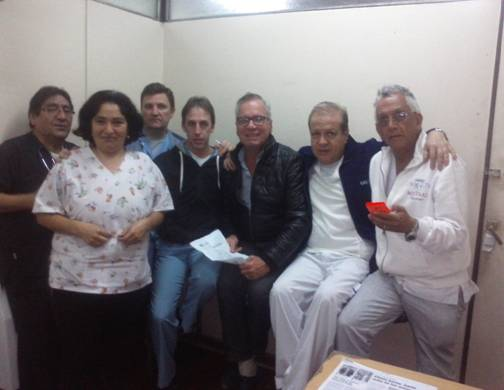 dispensario-carrillo-quilmes-amra-sindicato-medico-dr-cataldo