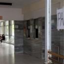 LA CATASTRÓFICA SITUACIÓN EN LOS HOSPITALES PROVINCIALES