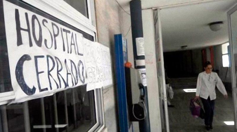 paro-hospital-bonaerense-cerrado