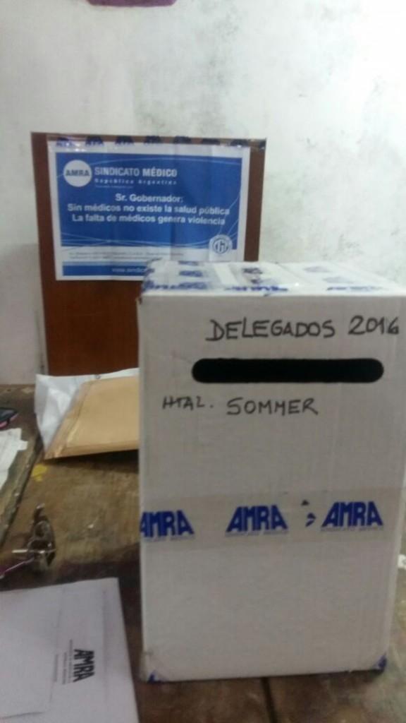 elecciones-hospital-baldomero-sommer-amra-3
