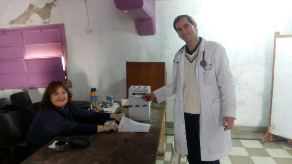 elecciones-hospital-baldomero-sommer-amra-4