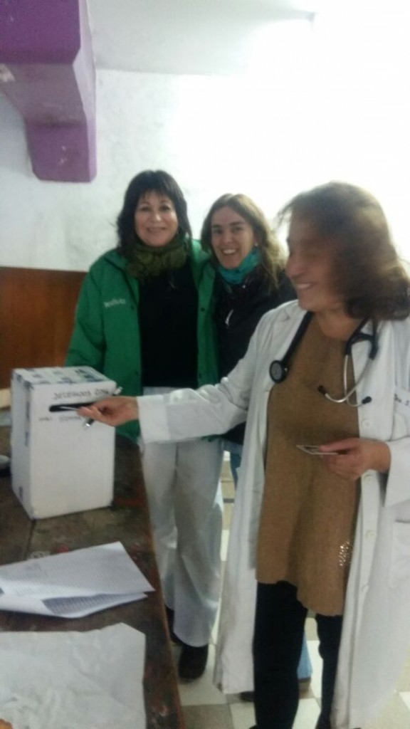elecciones-hospital-baldomero-sommer-amra