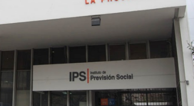 ips-buenos-aires