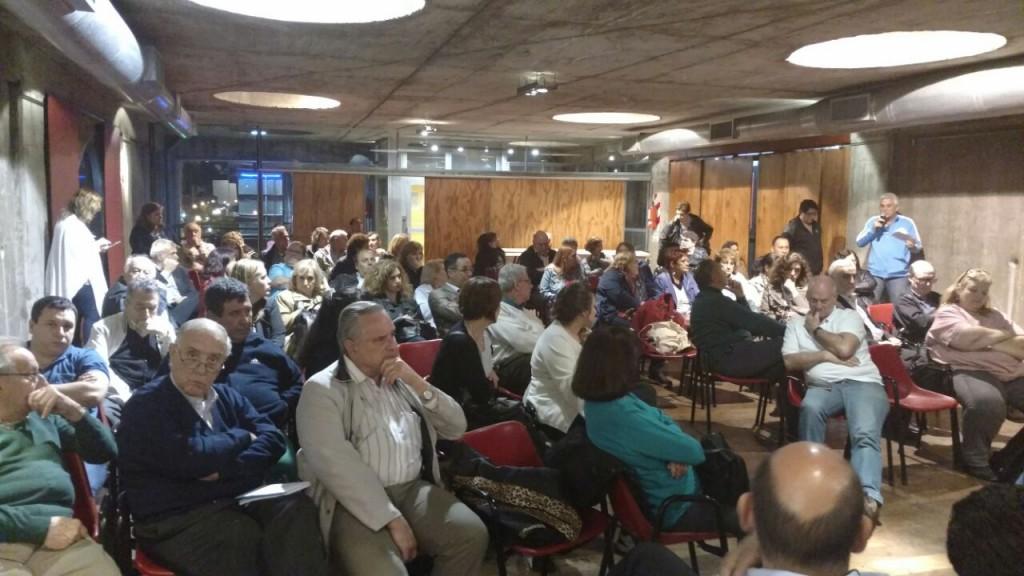 asamblea-pami-conurbano-norte-amra-sindicato-medico-1-noviembre-2016