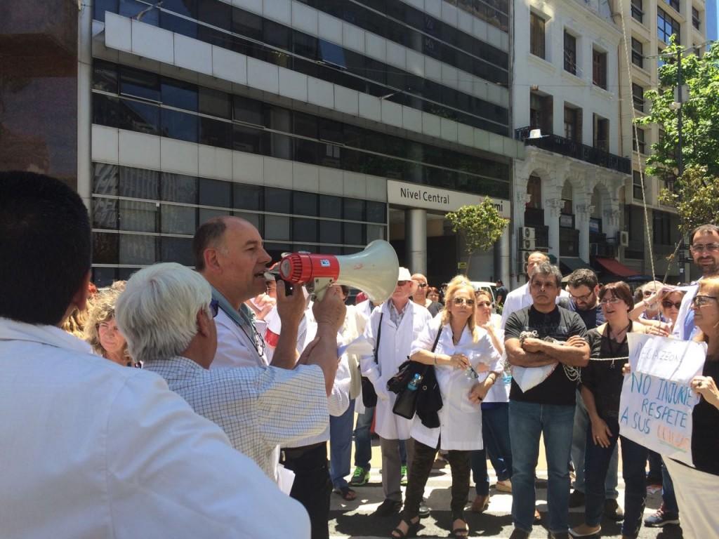manifestacion-pami-medicos-cabecera-amra-sindicato-10-noviembre-2016-2