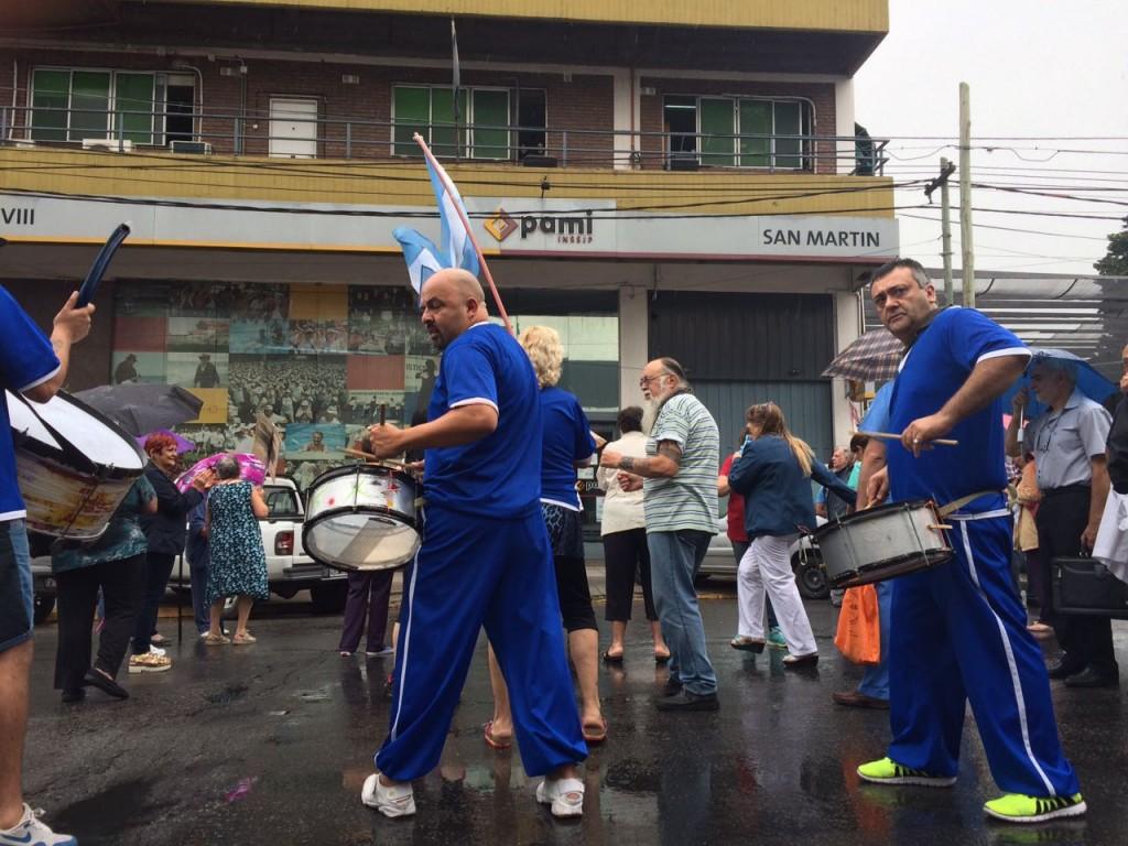 manifestacion-pami-san-martin-ruta-8-amra-sindicato-afiliados-jubilados-ugl-22-12-2016-3