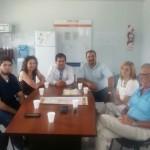 reunión-AMRA-delegación-sur-dr-cataldo-UPA-11-buenos-aires