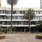 municipalidad-san-martin-amra-reunion-capurro-robles