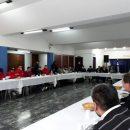 AMRA CÓRDOBA PARTICIPÓ EN EL PLENARIO DE LAS REGIONALES DE LA CGT