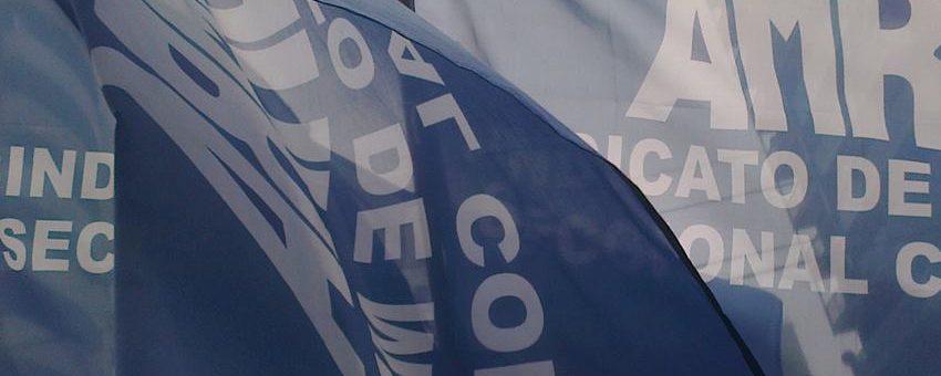 AMRA EN CONTRA DE LA REFORMA LABORAL: LOS MÉDICOS TAMBIÉN SOMOS TRABAJADORES
