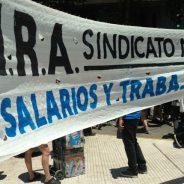 ALERTA Y MOVILIZACIÓN EN LA SALUD PÚBLICA DE LA PROVINCIA DE BUENOS AIRES