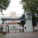 AÑO NUEVO, NUEVAS AGRESIONES EN HOSPITALES DE LA PCIA DE BUENOS AIRES