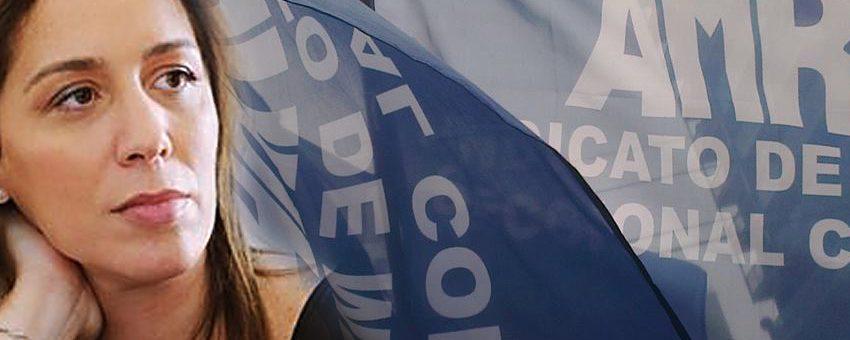 LA POLÍTICA DEL DESMANTELAMIENTO EN SALUD EN LA PCIA DE BUENOS AIRES