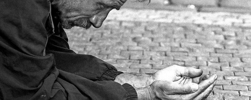 PARITARIAS PROVINCIA DE BUENOS AIRES: LOS NÚMEROS DE LA VERGÜENZA