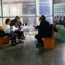 CONSIDERACIONES SOBRE LA RED AMBA: COMUNICADO DE LA SECCIONAL CONURBANO NORTE
