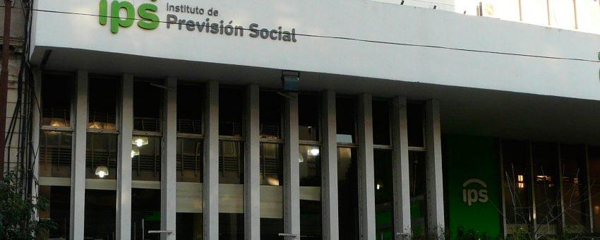 PROVINCIA DE BUENOS AIRES: OTRO PERJUICIO A LOS JUBILADOS DEL IPS